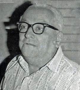 10. Mario Zúñiga Aguilar,