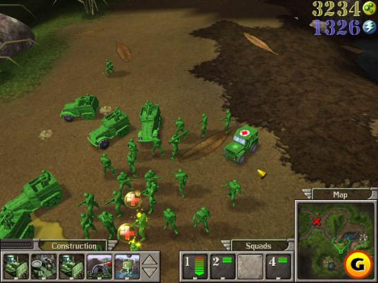 [Image: army-men-rts-screen-big3Free Download PC...P) war.jpg]