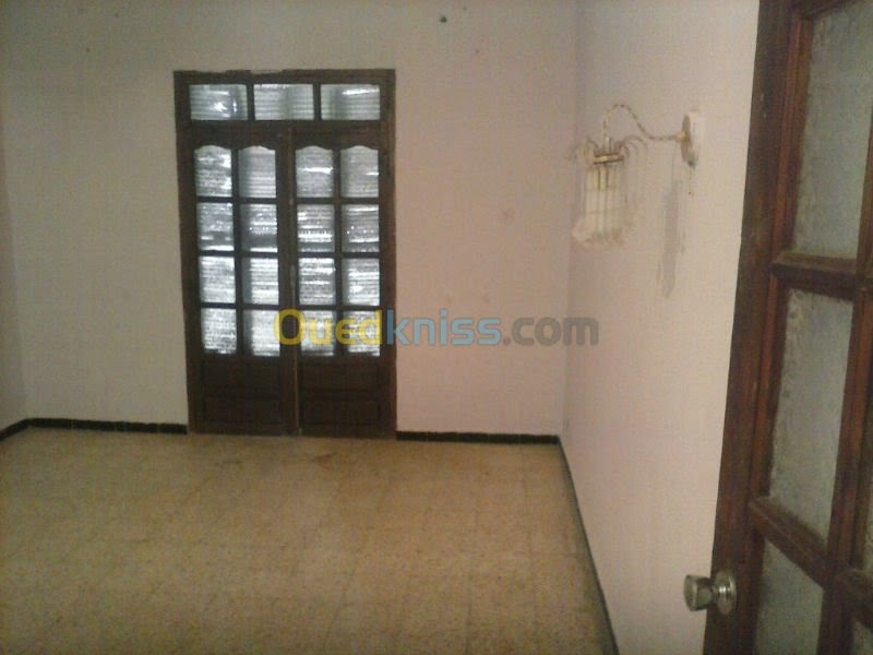 Location appartement f3 alger baraki ouedkniss immobilier for Ouedkniss appartement alger