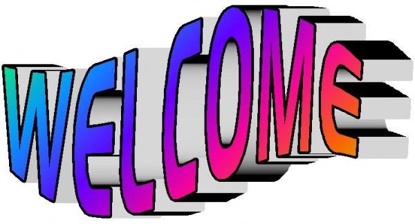 new member` Welcome-clip-art-8-27-092-600x324