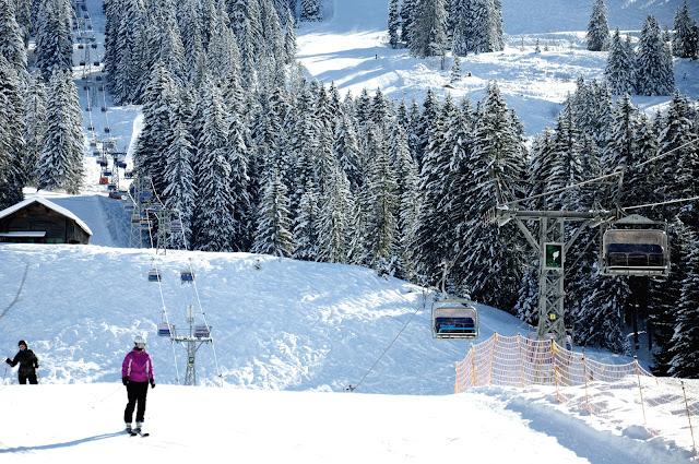 gstaad ski forfait price