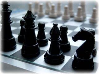 belajar catur