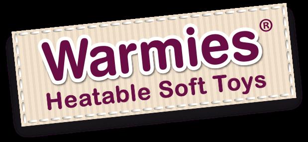 I Warmies
