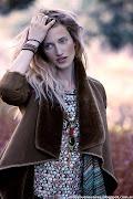 India Style otoño invierno 2013 coleccion. India Style otoño invierno 2013 . india style oto invierno moda