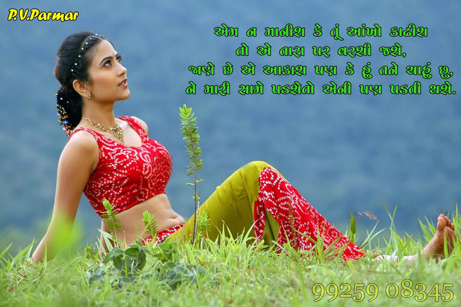 Happy Birthday Wishes in Gujrati   Perfect Birthday Pics