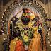 Sri Bhakti Lakshmi Narsingha Dev Profile