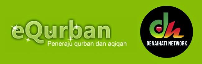 eQurban Denaihati Network