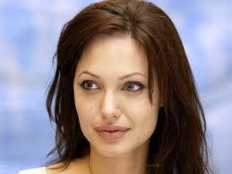 Anjelina Jolie Imeges