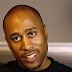 Video: Ali Shaheed x Montreality Interview