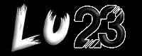 Lu 23