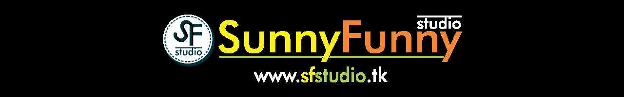 SunnyFunny Studio