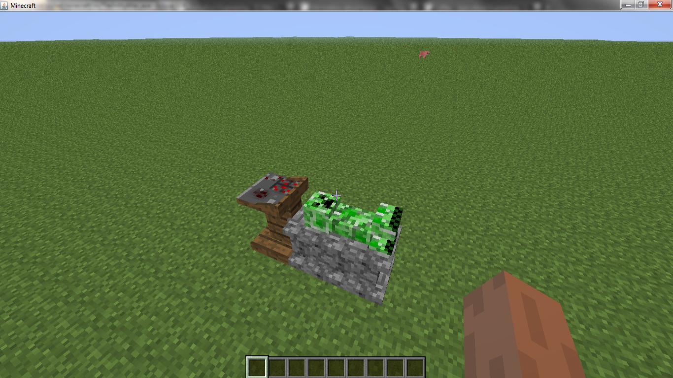 Скачать Скины на Minecraft 1.9 бесплатно на компьютер