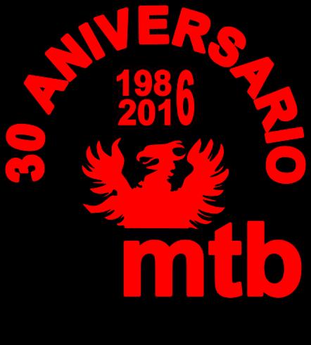 CLUB CICLISTA MTB AGUILARENSE
