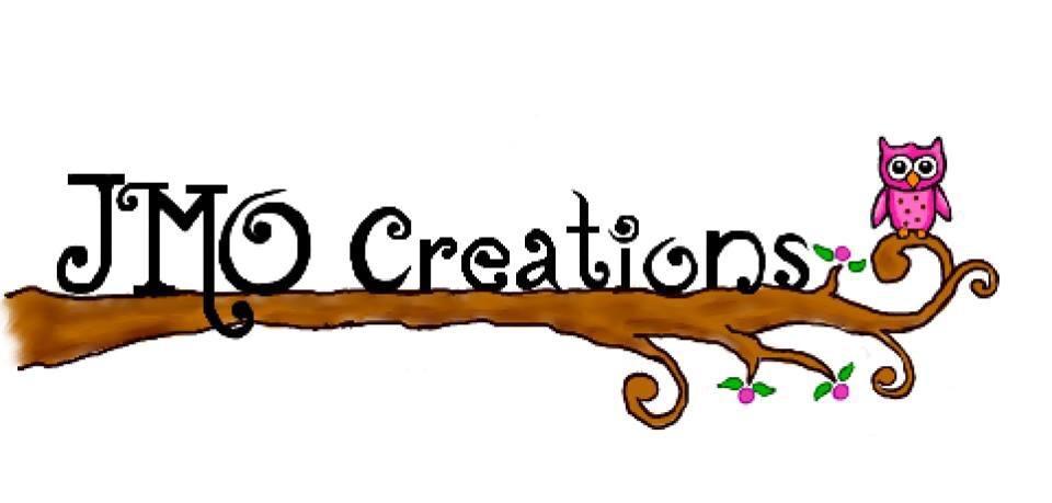 JMO Creations