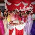 Escola Maria Izabel realiza Baile das Debutantes 2012
