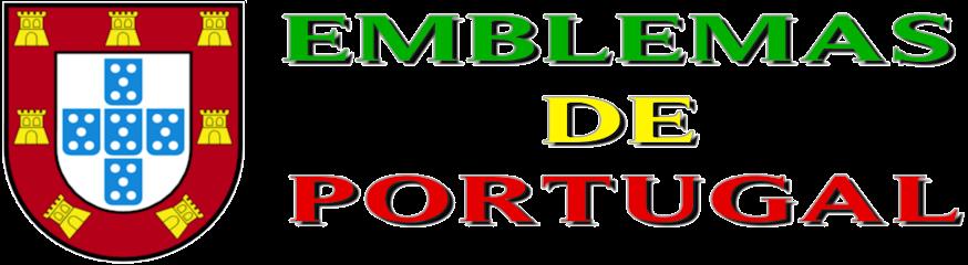 Emblemas de Portugal