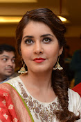 Rashi Khanna photos at Santhosam awards event-thumbnail-10