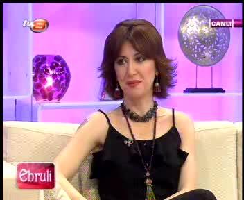 şenay-yangel-ebruli-fotoğraf-tv-programı-2013