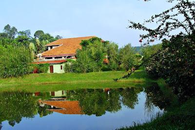 https://pixabay.com/en/holiday-home-resort-greenery-pond-345026/