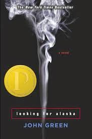 http://el-laberinto-del-libro.blogspot.com/2014/11/looking-for-alaska-john-green.html