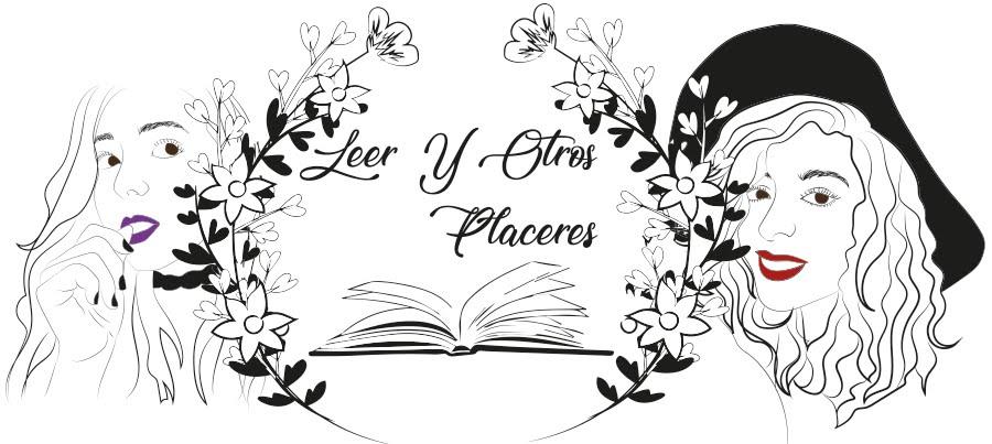 Leer Y Otros Placeres