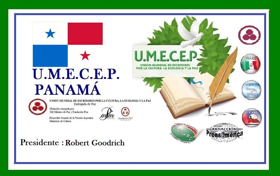 UMECEP PANAMÁ