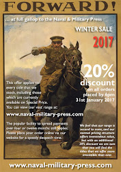 Naval & Military Press