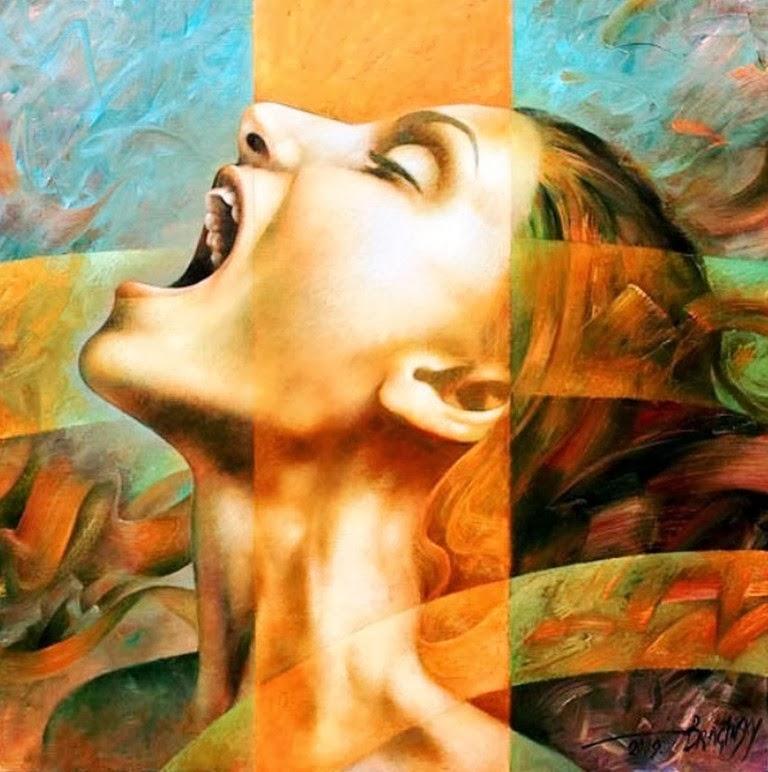 arte-femenino-al-oleo