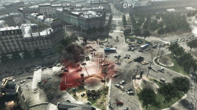 Call-of-Duty-Modern-Warfare-3-Gameplay