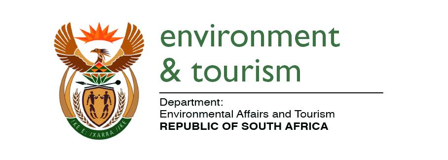 bursaries just click here south african weather services bursaries