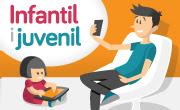 http://catalunya.ebiblio.es/infantil-i-juvenil