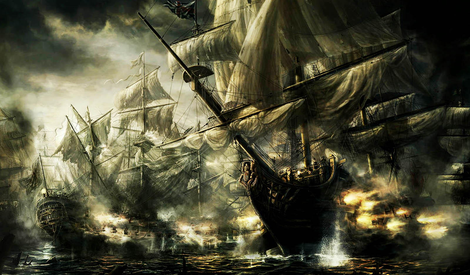http://4.bp.blogspot.com/-K7Vg3Dx06SI/Tt6sLgXTxXI/AAAAAAAAEx4/IyiL1SRfG44/s1600/Pirate_Ship_Wallpaper_HD.jpg