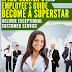 Deliver Exceptional Customer Service - Free Kindle Non-Fiction