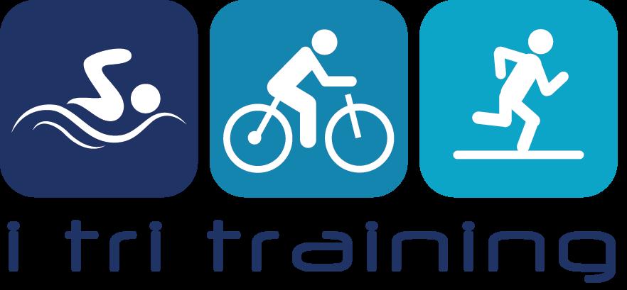 I Tri Training