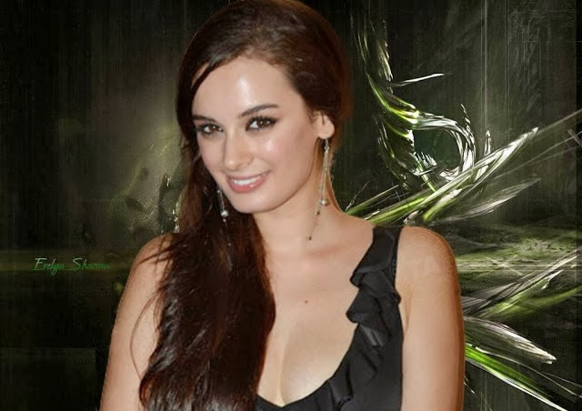 Evelyn+Sharma+Hd+Wallpapers+Free+Download050