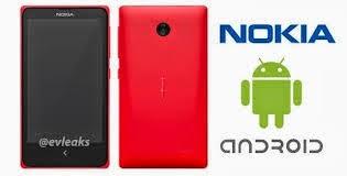 Retorno da Nokia - A volta dos que não foram