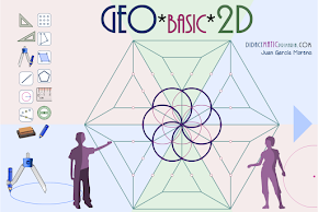 Geobasic2D
