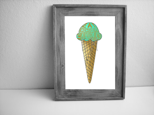 https://www.etsy.com/listing/236618938/ice-cream-print-ice-cream-quote-art?ref=shop_home_active_5