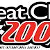 NNS Pole Report: Eventful qualifying at Phoenix International Raceway