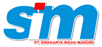 Lowongan Marketing Credit Executive & Sales Force PT. SIM Lampung