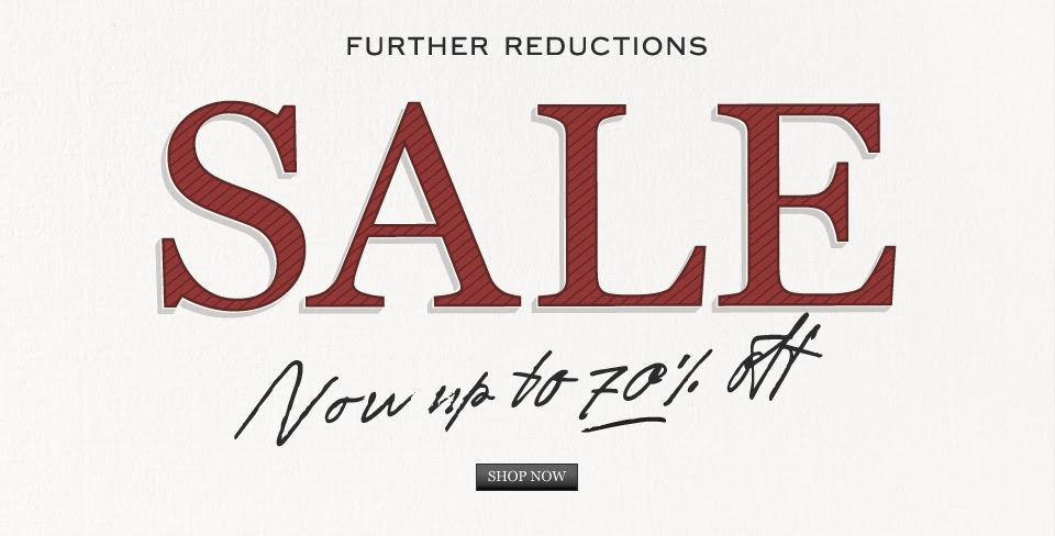 00o00 LONDON MENSWEAR BLOGGER MR PORTER INTERNATIONAL SALE FURTHER REDUCTIONS