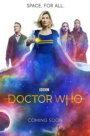 Doctor Who S12 All Episode [Season 12] Complete Download 480p