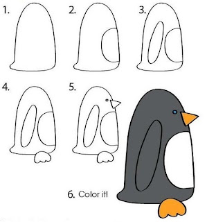 dibujos faciles de hacer