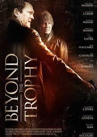 Chiến Tích - Beyond the Trophy 2013