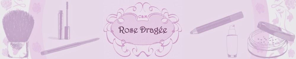 Bienvenue dans un univers Rose Dragée !
