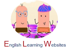 English Learning Websites