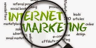 macam-macam bisnis internet