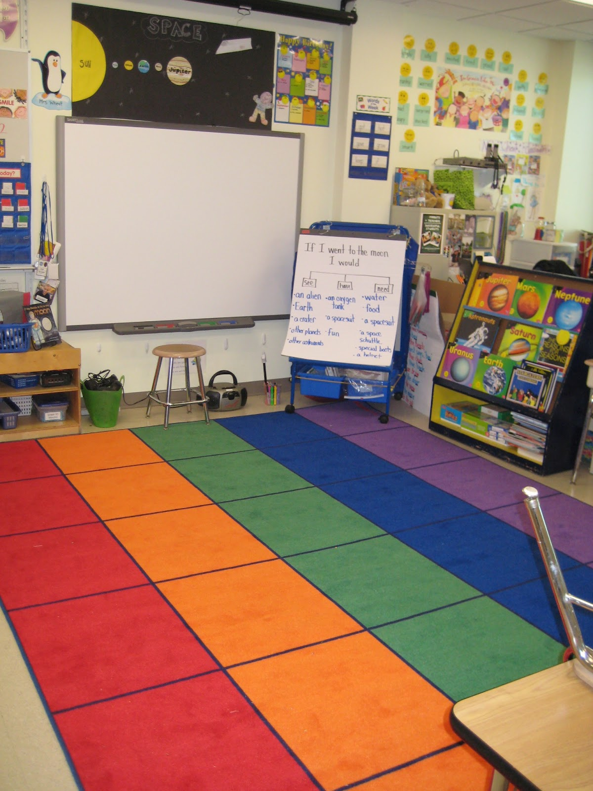 Lakeshore Classroom Rugs Roselawnlutheran