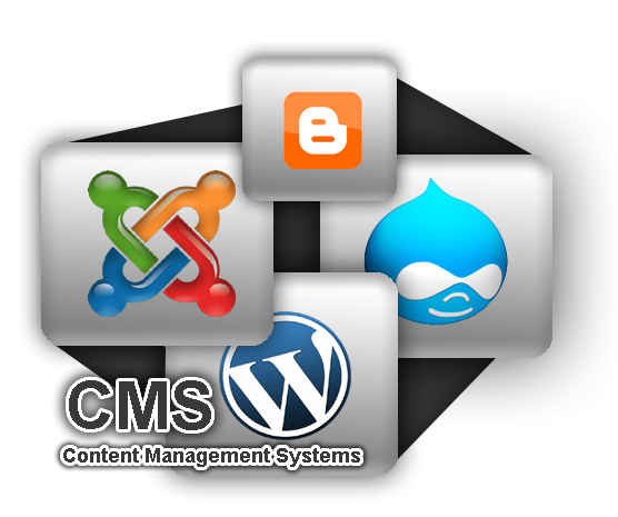 Top 10 Highest Rated Content Management Systems
