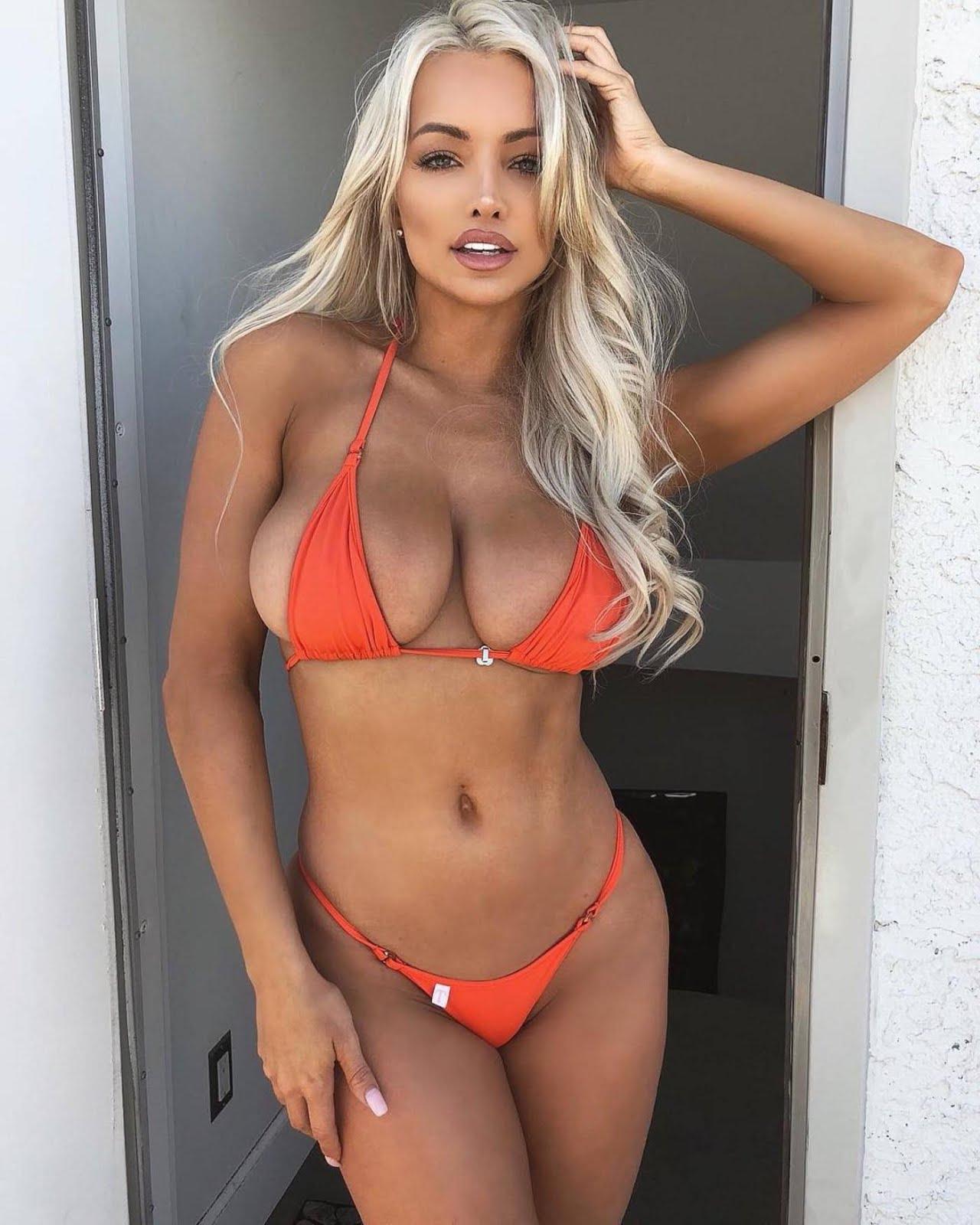 Dirty talking sluts porn